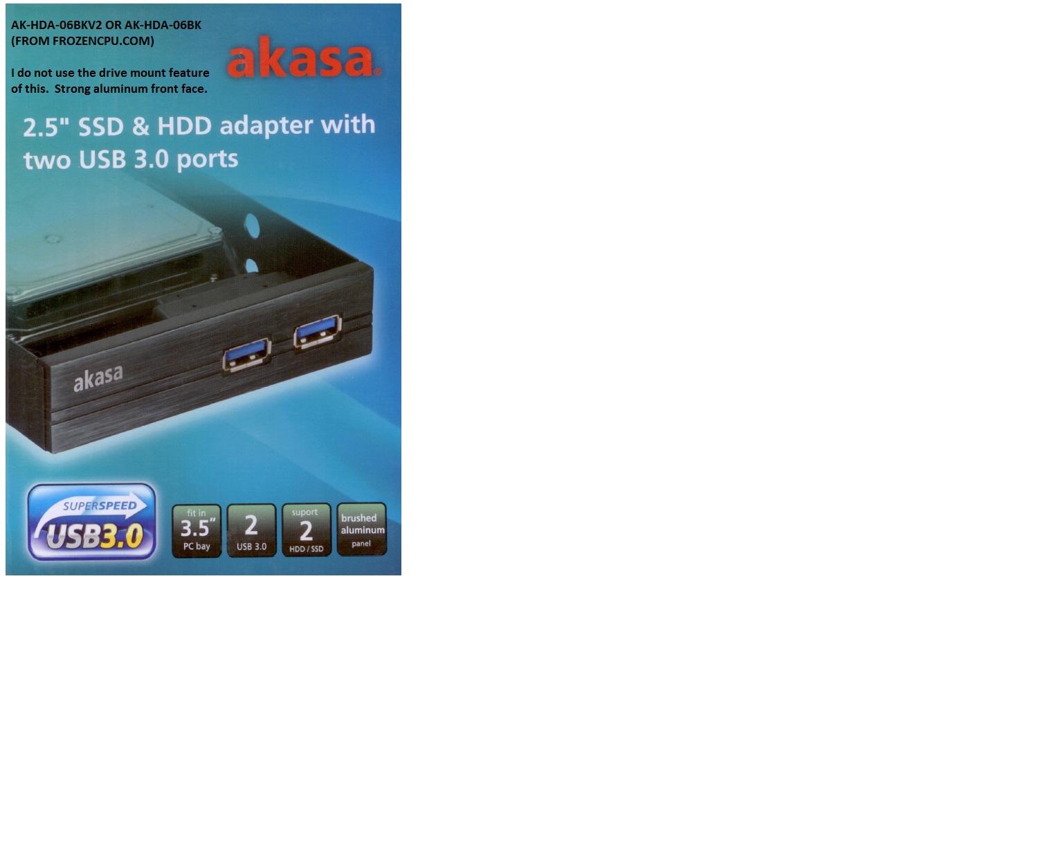 2 Akasa AK-HDA-06BK.jpg