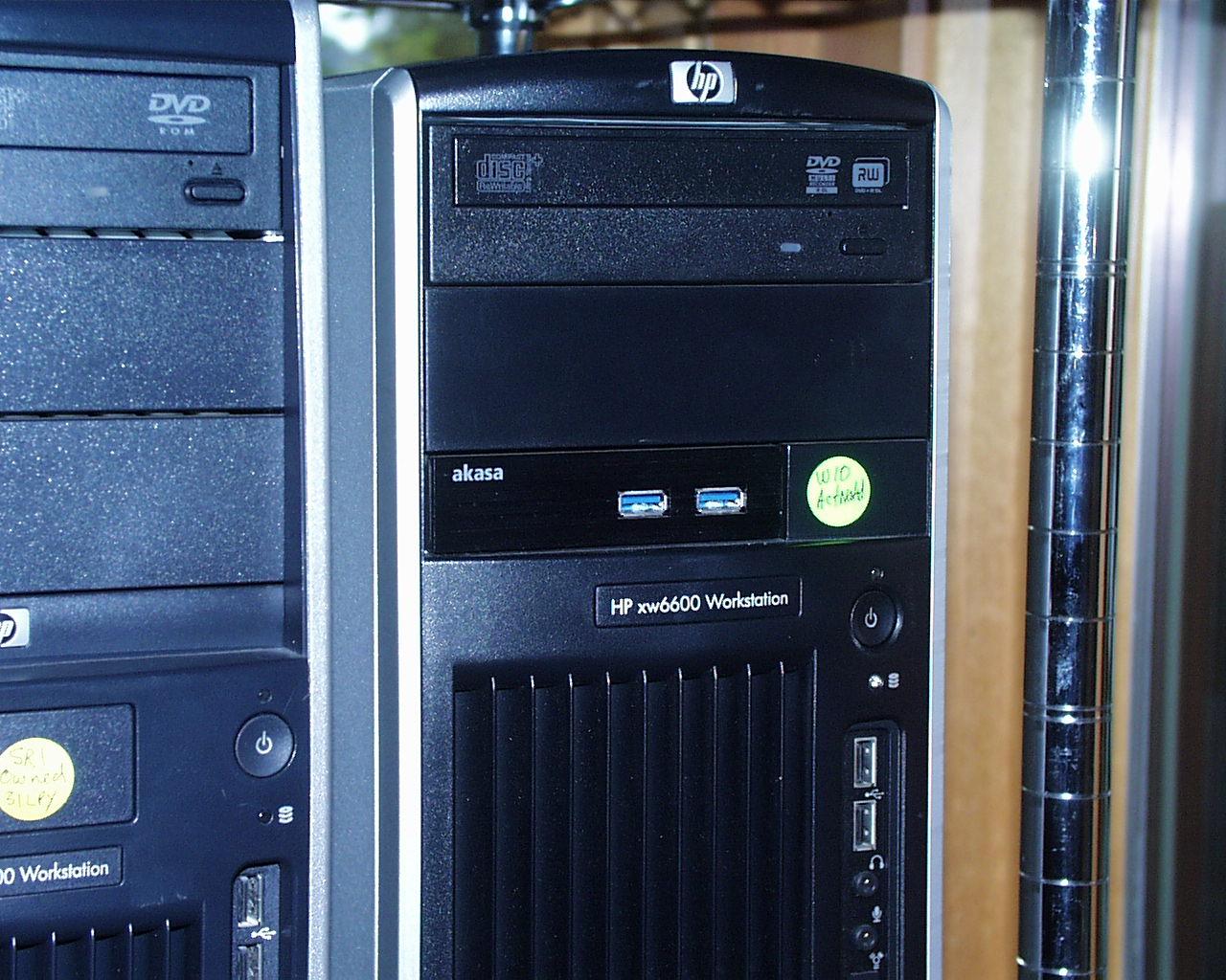 9 Front xw6600.JPG