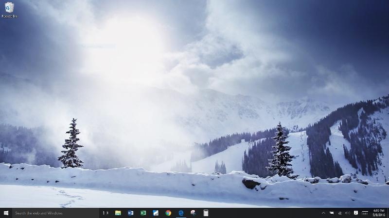 backgroun HP Envy 15 (800x450).jpg