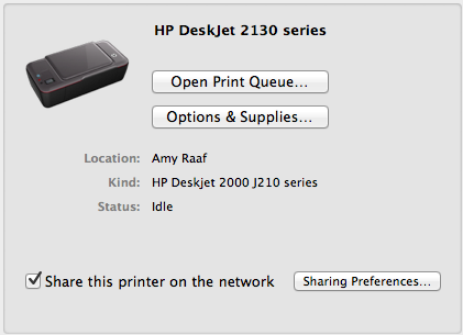 Phenomenal Intalling Printer Driver Hp Desk Jet 2135 To Mac Os X 10 7 Home Interior And Landscaping Ologienasavecom