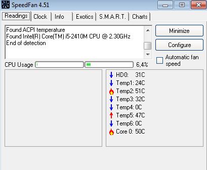 HP4530s_temp.png