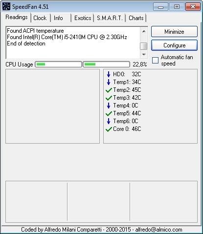 HP4530.jpg