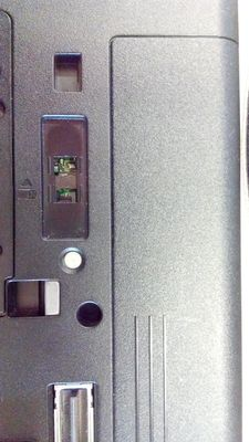 battery_clip_missing_for-HP_ProBook_6550b.jpg