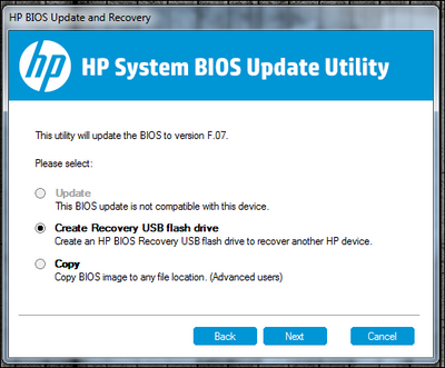 BIOS_Recovery_Drive.PNG