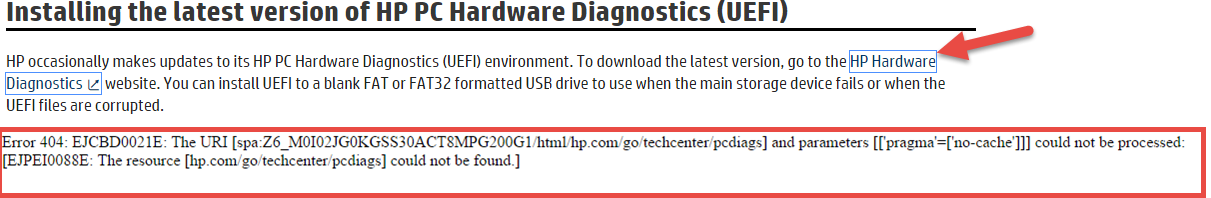 HP Diagnostics.png