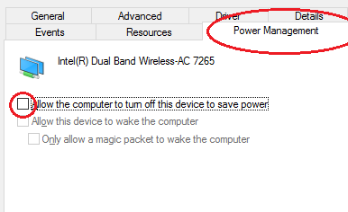power_mgt.png