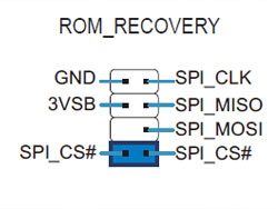 rom_recovery_spi.png