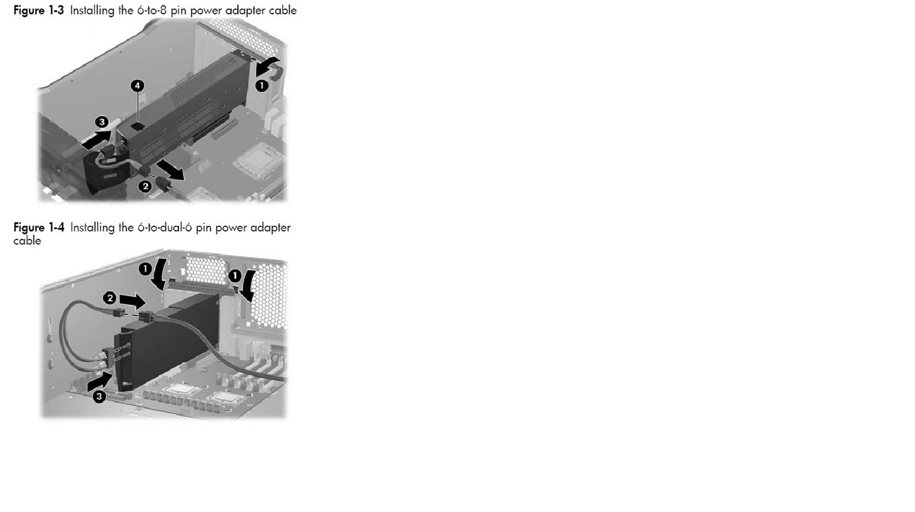 HP Power Adapter.jpg
