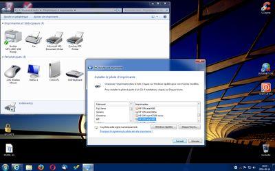 Hp (hewlett packard) officejet k80 (k series) drivers download.