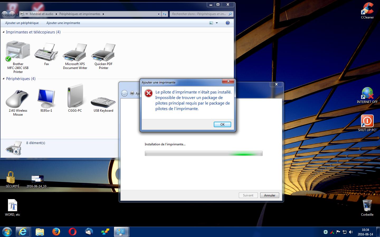 Hp officejet k80 driver & software download for windows, mac.