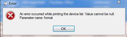 WebJet Admin error.PNG