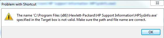 HP_error_message.JPG