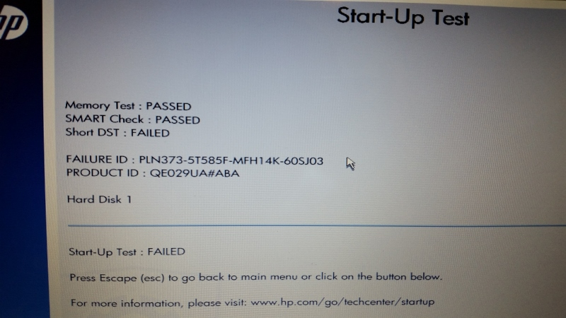 Startup test results (800x450).jpg
