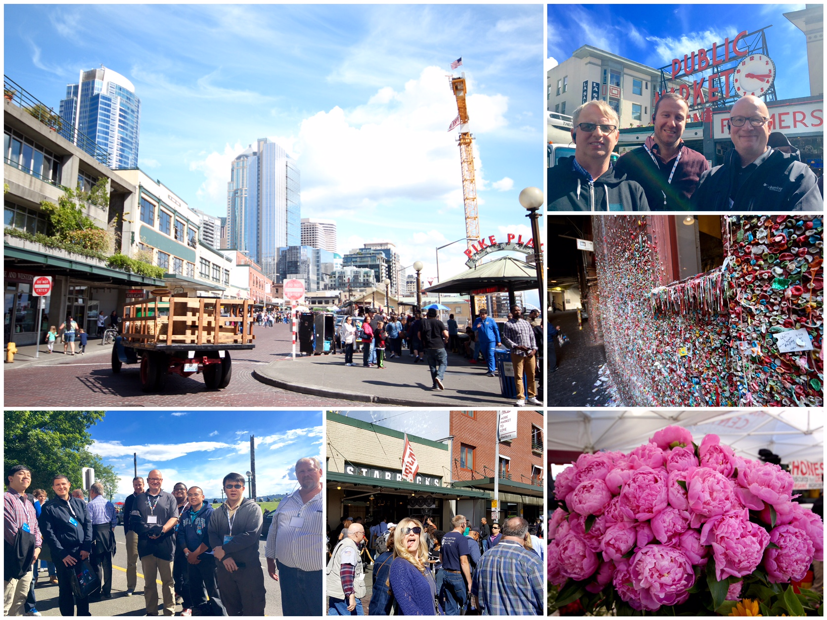 pike place collage.jpg