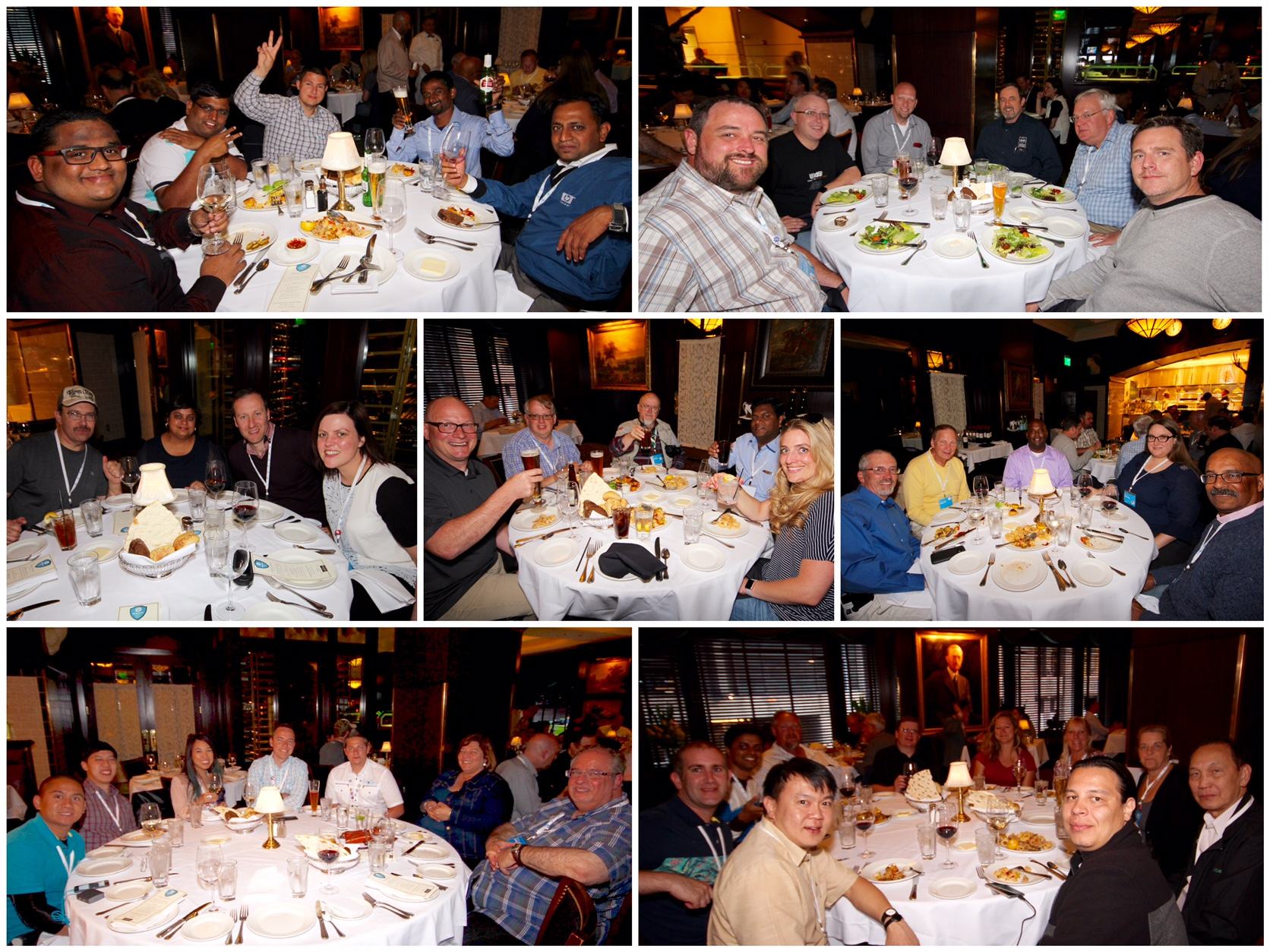 capital grill collage.jpg