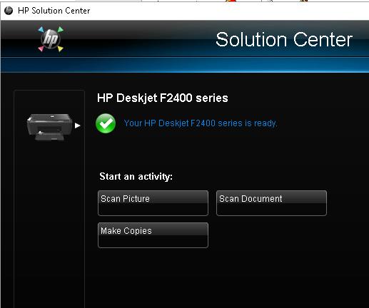 logiciel hp deskjet f2480 gratuit