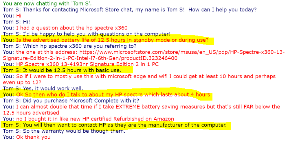 ms support chat.PNG