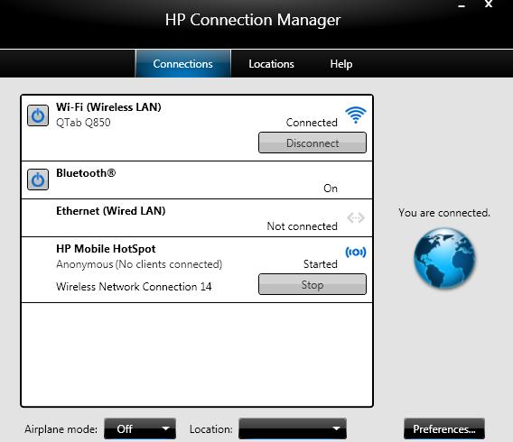 hp elitebook 840 g2 drivers download for windows 7