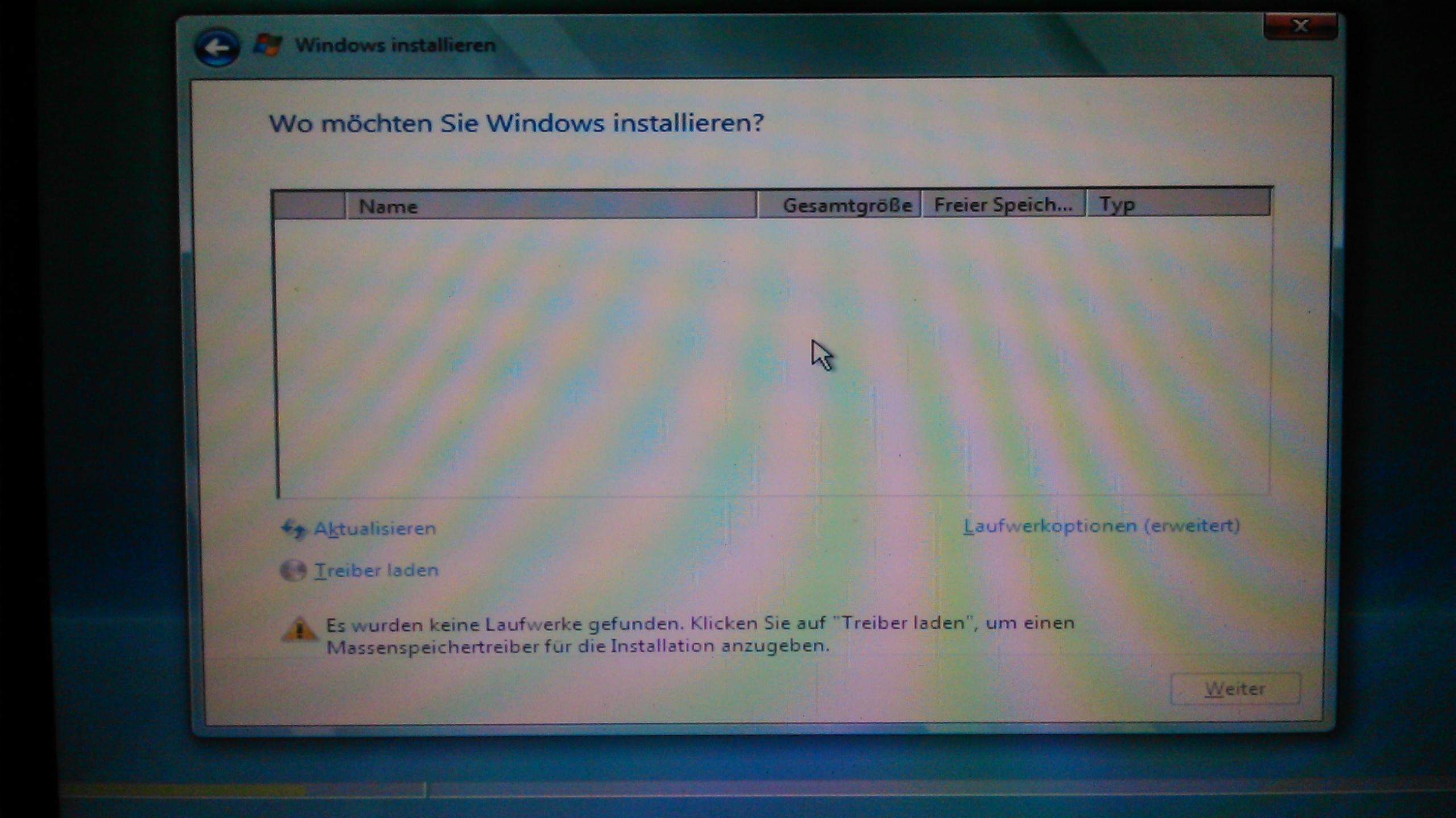 Broadcom bcm4310 usb controller driver windows 7.