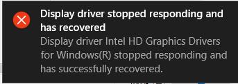Driver Error.png