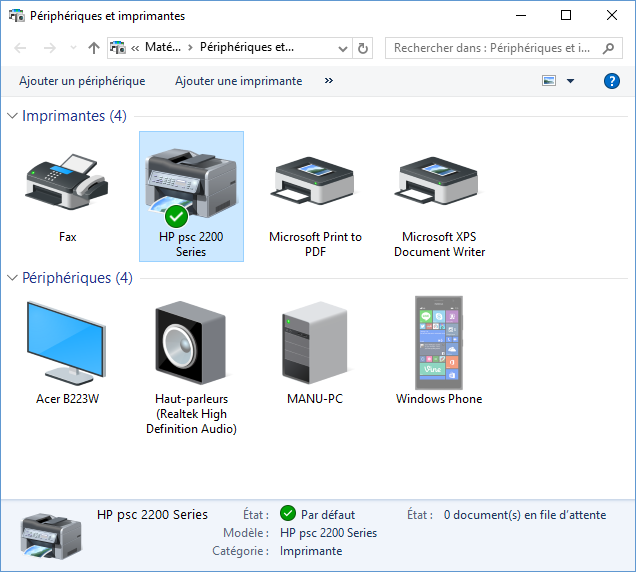 How to install hp scanjet 2400 series on windoows 7 (64-bit) youtube.