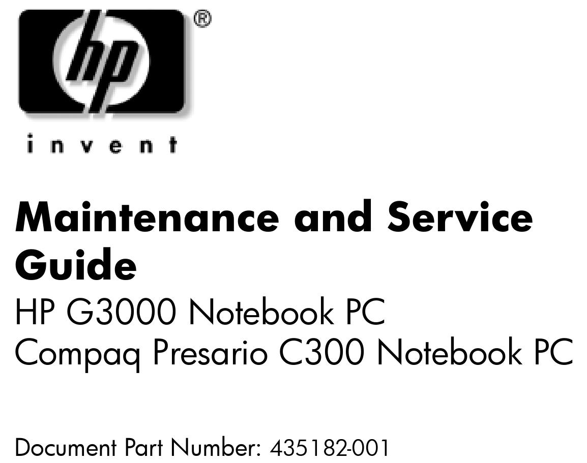 Compaq Presario C554TU wireless whitelist? - HP Support Community - 5676643