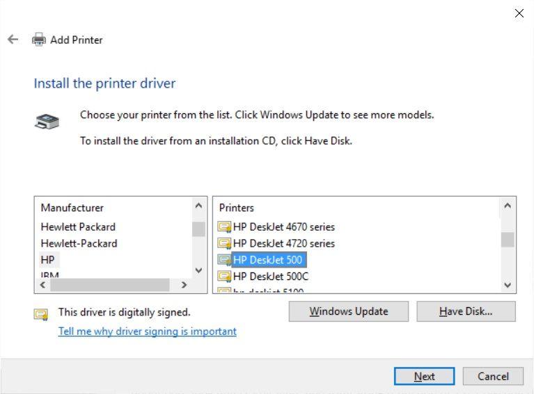 Hp designjet 500 plus 42-in roll printer driver downloads | hp.