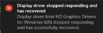 Drive Error 2.png