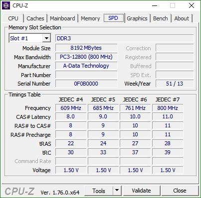 Solved: Upgrade memory RAM - HP ENVY Notebook 15 - HP
