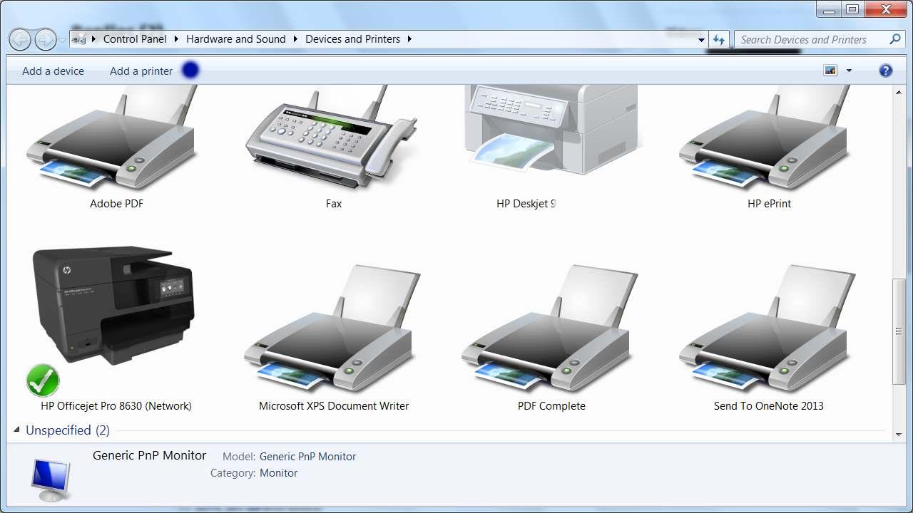 Windows 64 bit drivers download