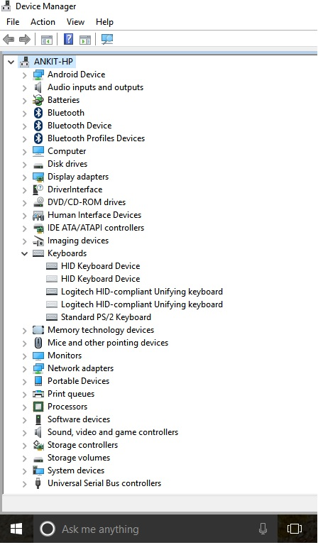 New Bitmap Image (2).jpg