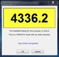 PassMark (3).JPG