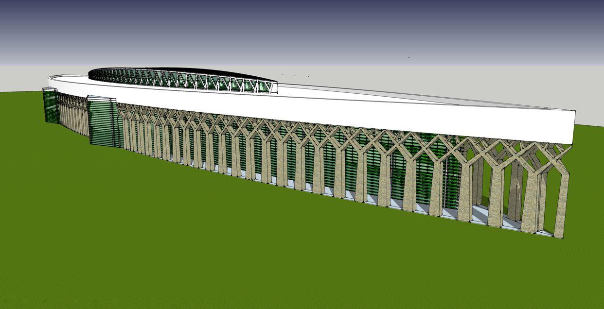 Main Building_B_SW to NE_TST_sm _7.30.16..jpg