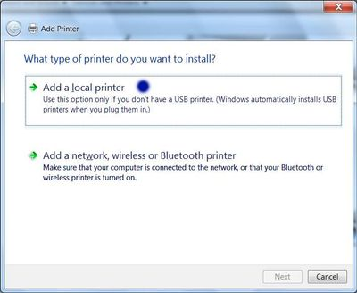Hp 5940 driver. Retired printer hp support community 5717899.