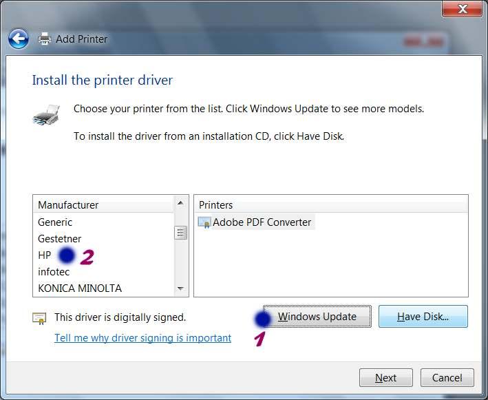Hp deskjet 5940 printer driver downloads | download drivers.