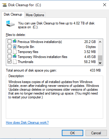 disk-cleanup.PNG