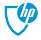 HP_Protect.PNG