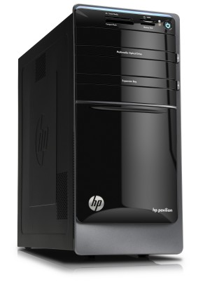 I Need Recommendations On A Graphics Card Upgrade Hp Support Community 5727647