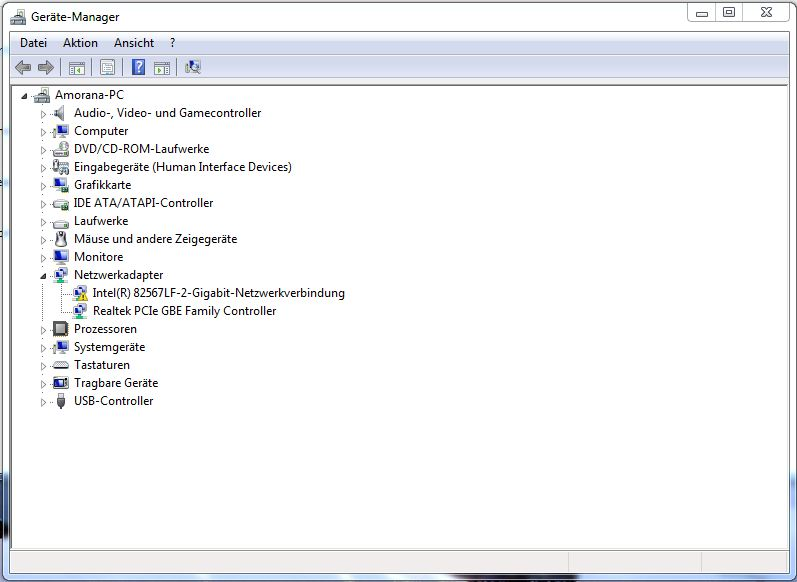 screenshotdevicemanager.JPG