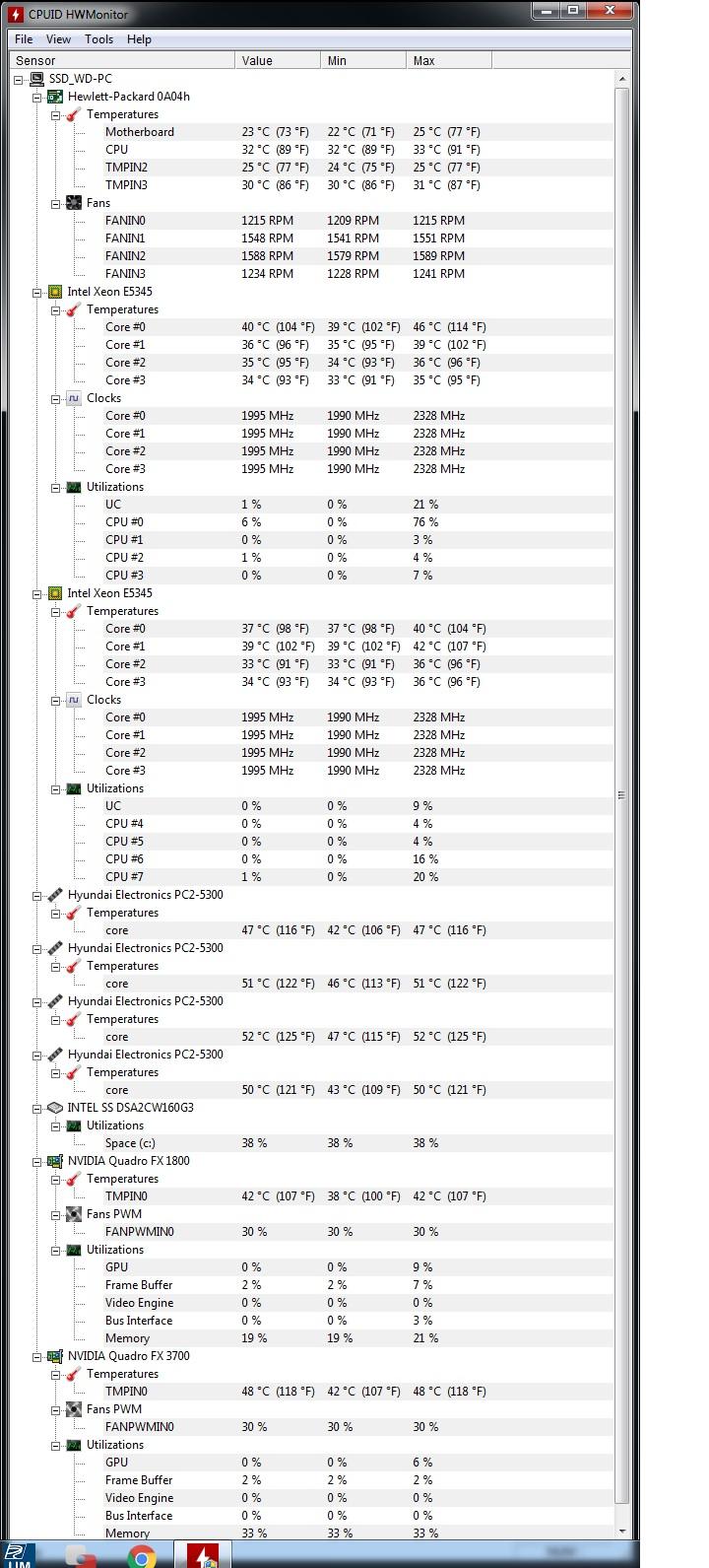 xw6400 2xE5345 16GB RAM.jpg