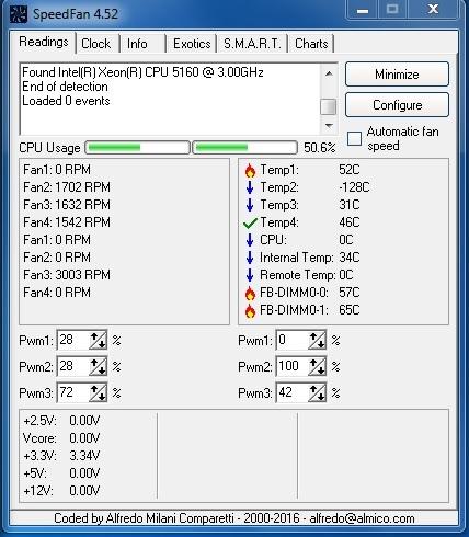 Speed Fan New 8GB RAM.jpg