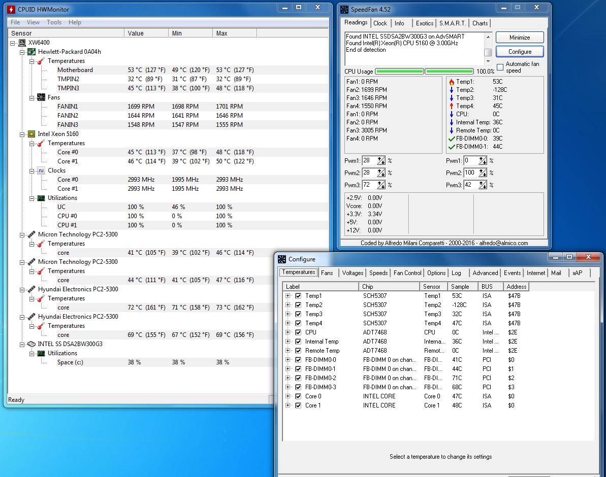 All Ram 10GB Temps.jpg