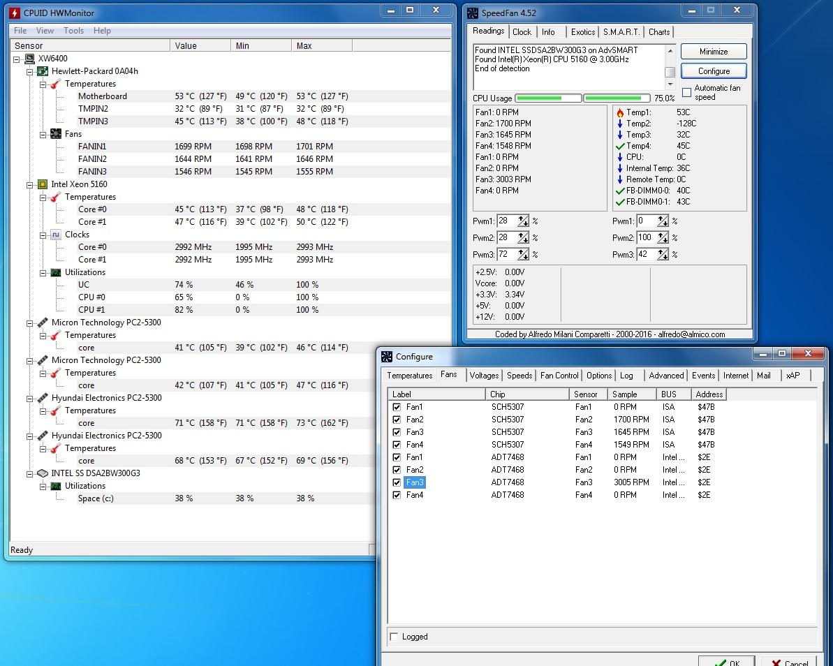 All Ram 10GB Fan Speed.jpg