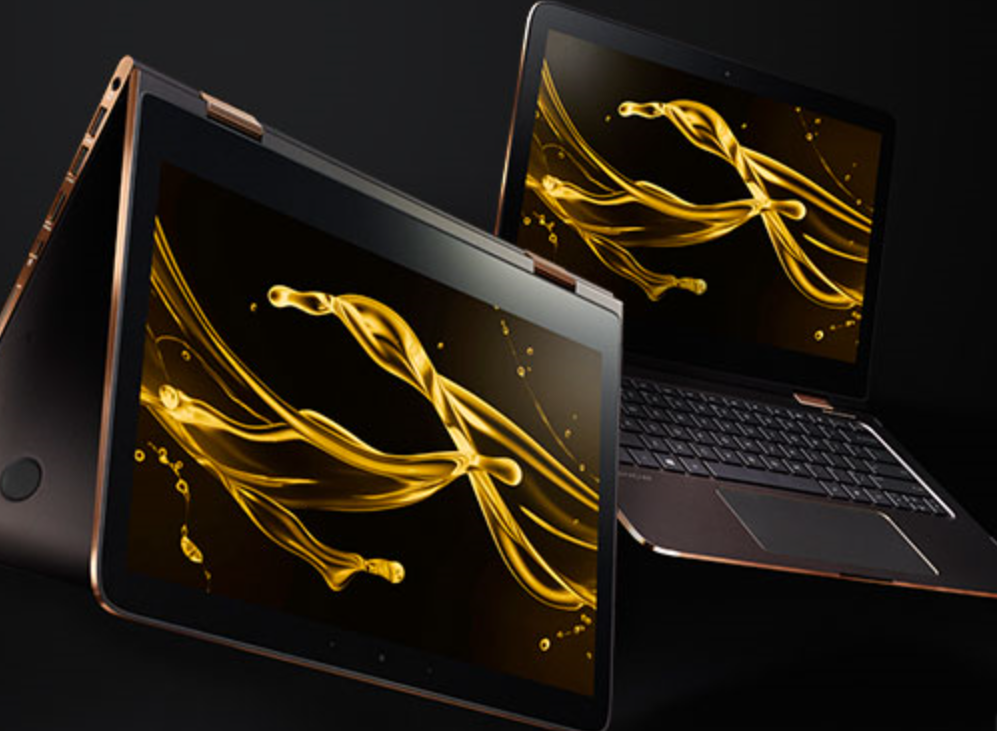 Spectre Background Win 10 Images Hp Support Forum 5720439