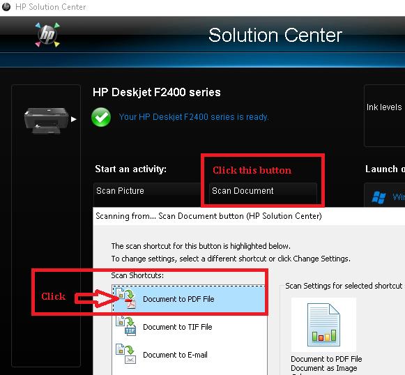 Solved: HP Deskjet F2480 Windows 10 Drivers - Page 2 - HP ...