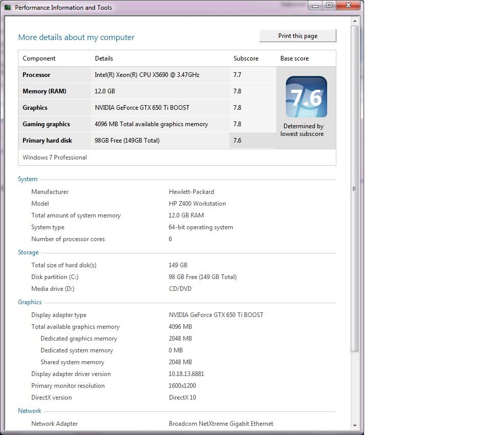 Z400 X5690 GTX650 TI Boost.jpg
