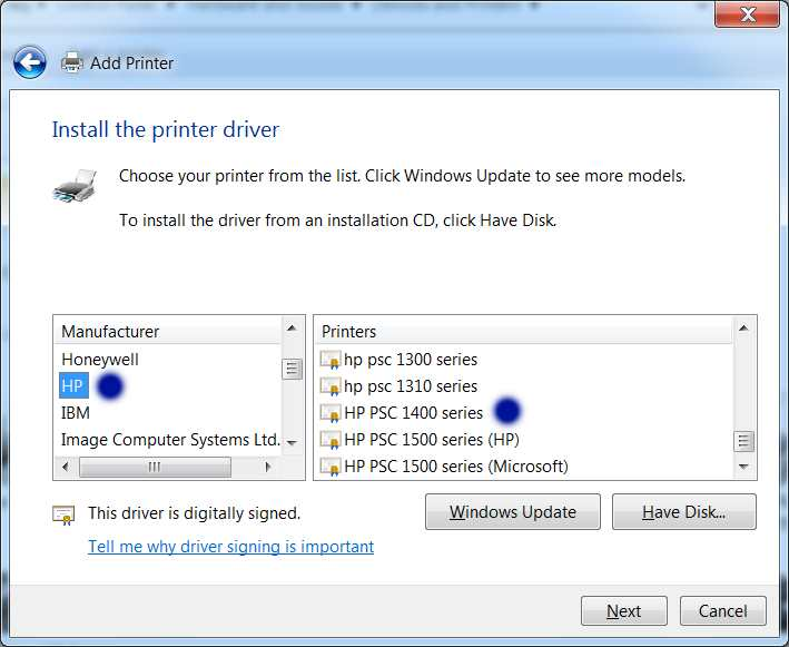 Windows and android free downloads: hp psc 1410 driver for.