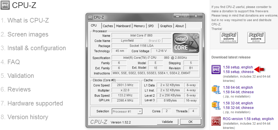 CPU-Z 01.PNG