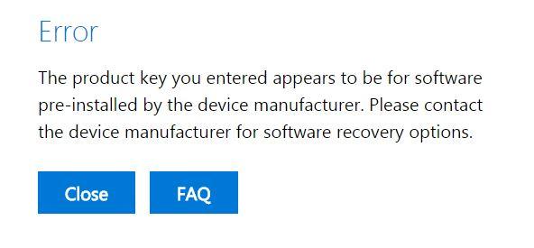 MicrosoftWindow7.JPG
