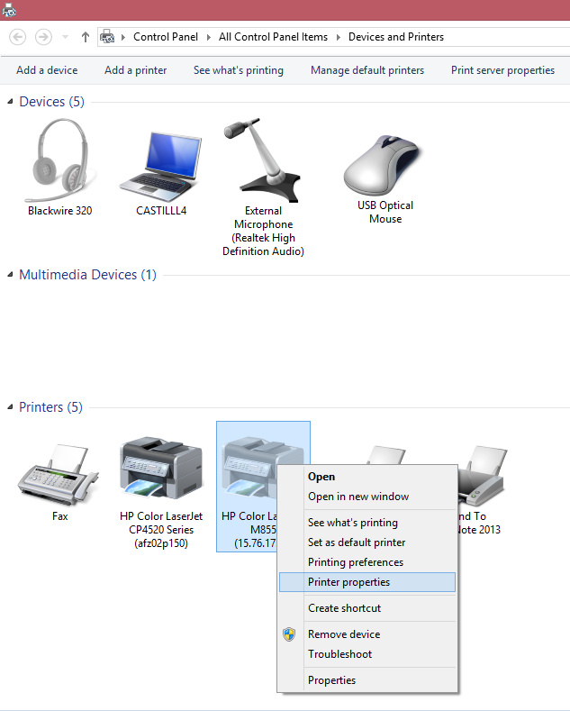 hp laserjet p2015dn driver free download for windows 7